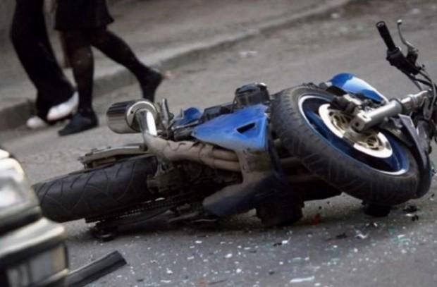17-годишно момче от село Върбовка е починало след инцидент на