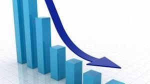 >През май общият български износ намалява на годишна база с