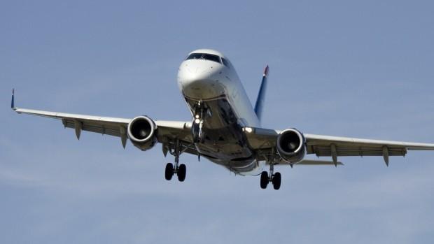 Австрийските власти забраниха от 15 до 31 юли пътническите полети