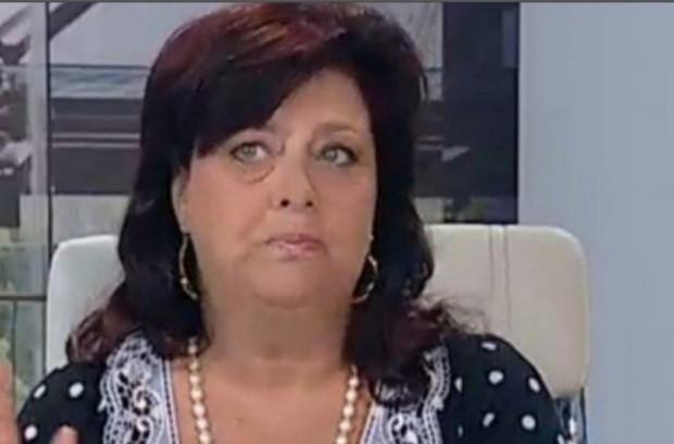 Илиана Чаушева, по-известна като Гюкчен, е родена в град Пещера.