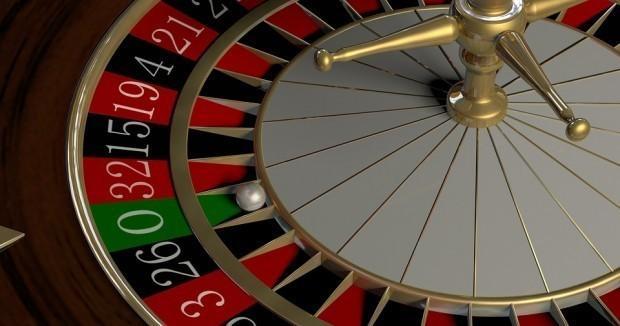 Националната агенция за приходитепоема пряко контрола над хазарта. Тази промяна
