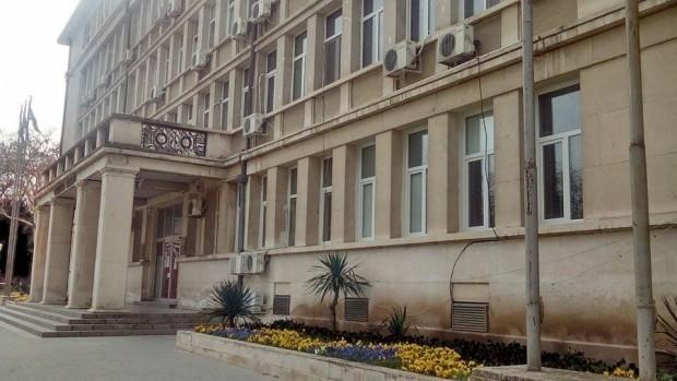Апелативният съд във Варна потвърди определената от Окръжния съд мярка