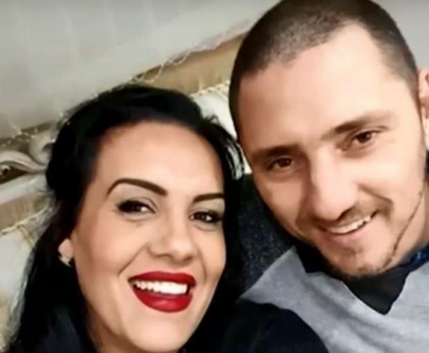 Брутално нападение е извършено в Ямбол. 38-годишен мъж, боксьор, бе