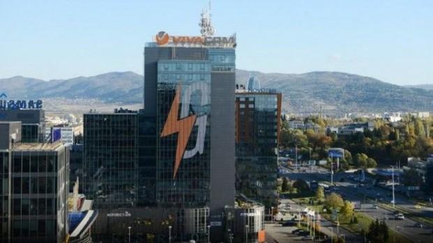 Най-големият и най-продаваният телеком в страната - БТК, има шестия