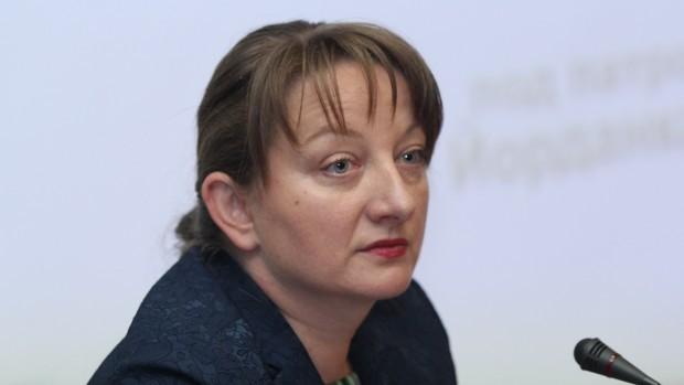 Социалният министър - Деница Сачева, разпореди спешна проверка в старческия