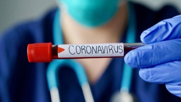 Руските фармацевтични компании се подготвят за производството на ваксини срещу