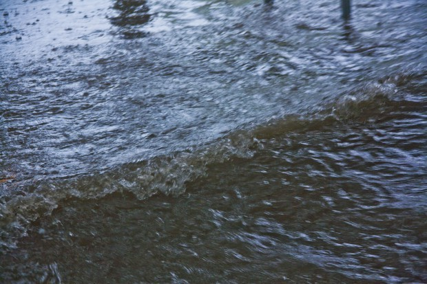 Burgas24.bgПолицията изнесе подробности за ужасяващата трагедия на плаж