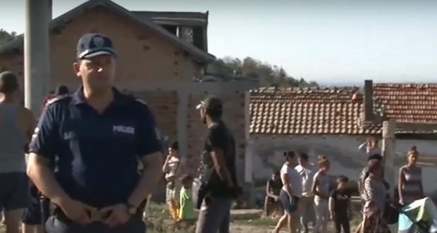 ДнесОбщина Стара Загора ще започне принудително събаряне на 97 незаконни