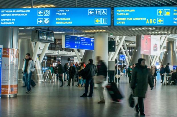 Редица германски медии съобщават за случаи на прибиращи се от