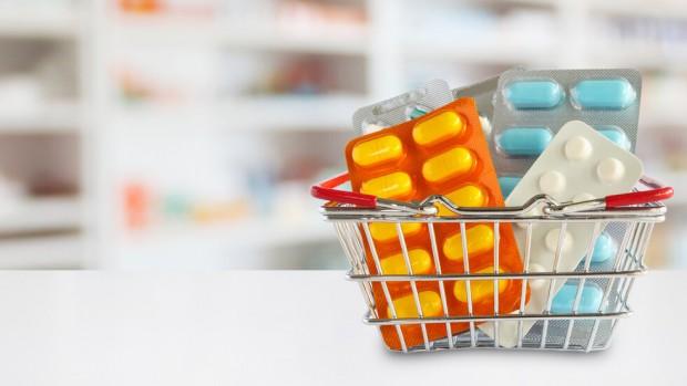 Американската компания Редженерън обяви, че комбинация от лекарства срещу COVID-19