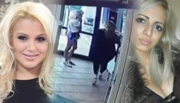 Фризьорката Вили Боршукова вече е завела дело за клевета срещу