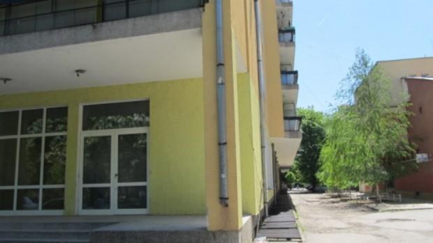Русенската прокуратура започна проверка в Дома за възрастни хора