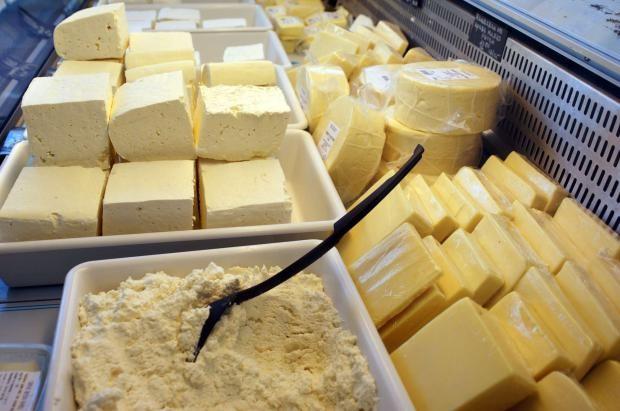 Българската агенция по безопасност на храните, Комисията за защита на