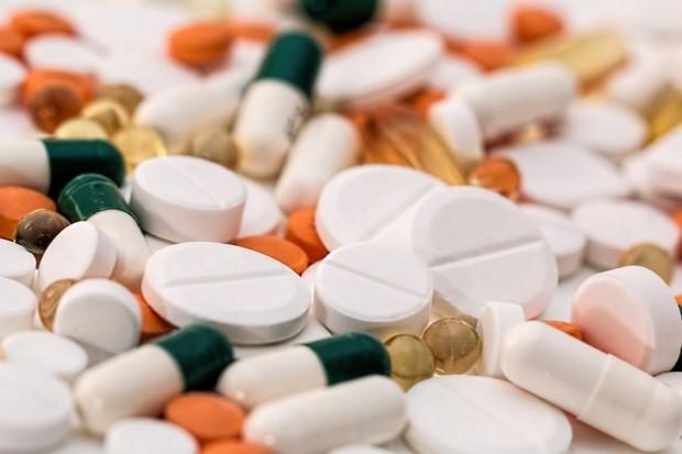 Опасни хапчета за отслабване се продават свободно в интернет. За