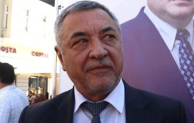 Plovdiv24.bgЗам.-председателят на парламента Валери Симеонов разкри какво ще се случи