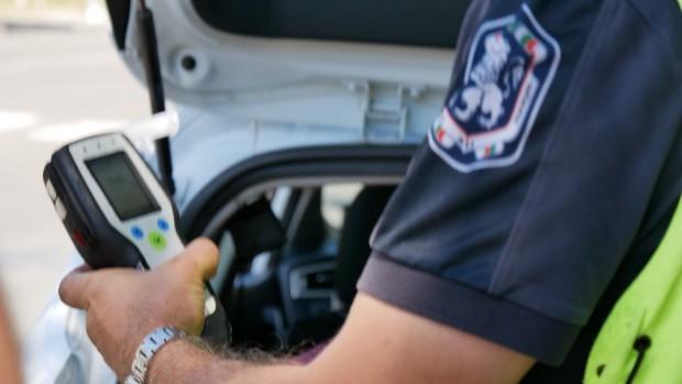 По случая е образувано бързо полицейско производство, материалите са докладвани
