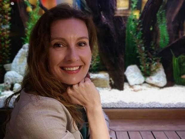 Първата съпруга на президента Румен Радевсе е отдала на летни