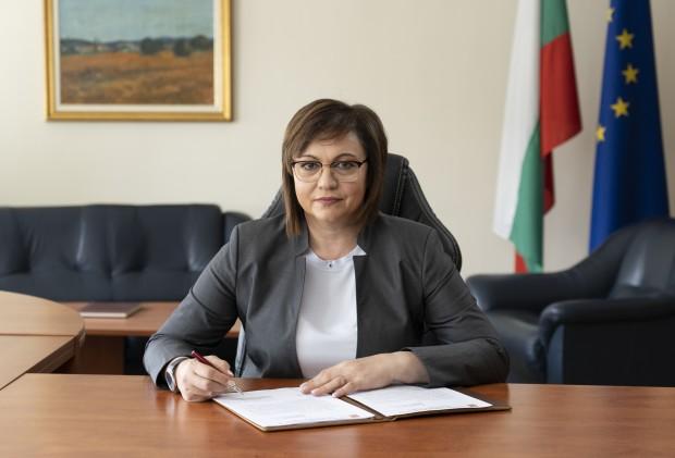 Функционират ли институциите в България?В криза като сегашната най-важно е