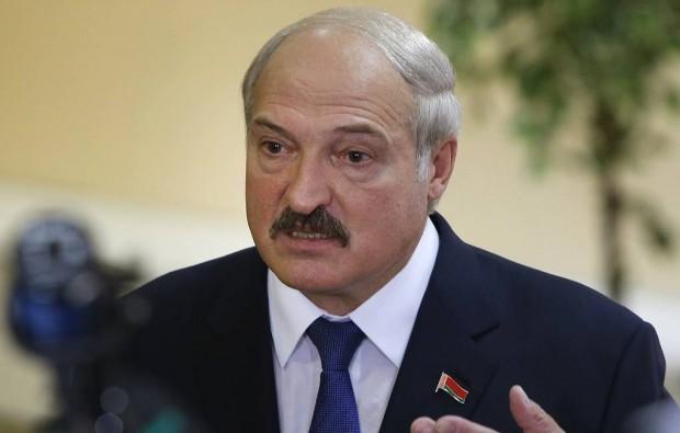Действащият президент на Беларус Александър Лукашенко е победител в президентските