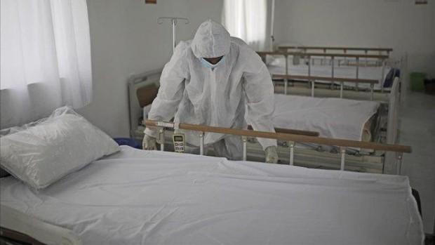 Журналистът Юлияна Велчева предупреди, че Добрич е пред хуманитарна криза