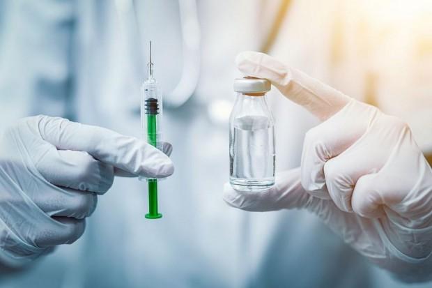 Москва кръсти новата си коронавирусна ваксина