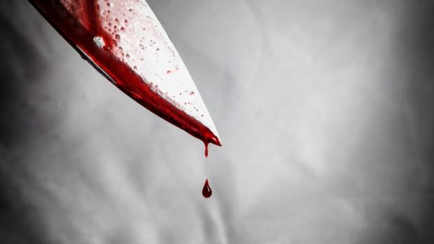 Врачанският окръжен съд постанови най-тежката мярка