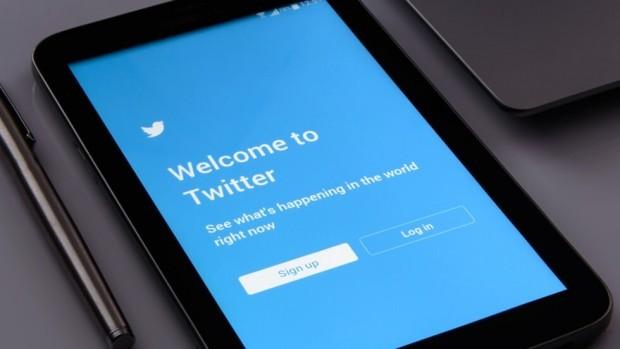 Ръководството на социалната мрежа Туитър предостави на потребителите възможността да