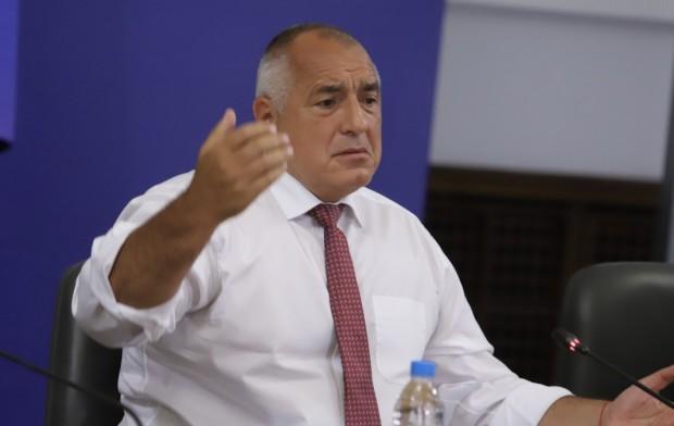 Днес взехме решения в подкрепа на българските ученици, студенти, на