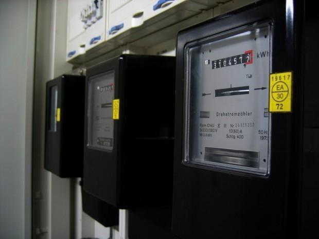 Едно от електроразпределителните дружества в страната еразкрило нагли кражби на