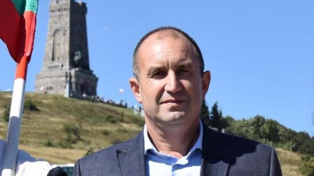 БГНЕСДържавният глава винаги е бил патрон на честванията на Шипченската